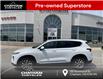 2020 Hyundai Santa Fe Preferred 2.4 (Stk: U04886) in Chatham - Image 2 of 11