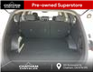 2020 Hyundai Santa Fe Preferred 2.4 (Stk: U04886) in Chatham - Image 9 of 11