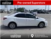 2019 Toyota Corolla SE (Stk: N05097A) in Chatham - Image 6 of 18