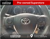 2019 Toyota Corolla SE (Stk: N05097A) in Chatham - Image 14 of 18