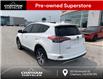 2017 Toyota RAV4 XLE (Stk: U04854A) in Chatham - Image 3 of 20