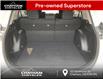 2017 Toyota RAV4 XLE (Stk: U04854A) in Chatham - Image 10 of 20