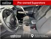 2017 Toyota RAV4 XLE (Stk: U04854A) in Chatham - Image 11 of 20