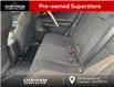 2017 Toyota RAV4 XLE (Stk: U04854A) in Chatham - Image 12 of 20