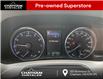 2017 Toyota RAV4 XLE (Stk: U04854A) in Chatham - Image 13 of 20