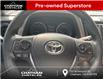 2017 Toyota RAV4 XLE (Stk: U04854A) in Chatham - Image 14 of 20