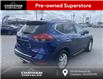 2017 Nissan Rogue SV (Stk: U04926) in Chatham - Image 5 of 17