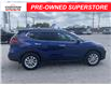 2017 Nissan Rogue SV (Stk: U04926) in Chatham - Image 6 of 17