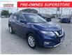 2017 Nissan Rogue SV (Stk: U04926) in Chatham - Image 7 of 17