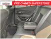 2017 Buick Encore Preferred (Stk: U04936) in Chatham - Image 12 of 19
