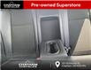 2017 Buick Encore Preferred (Stk: U04936) in Chatham - Image 19 of 19