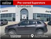 2018 Jeep Cherokee North (Stk: N04965A) in Chatham - Image 2 of 24