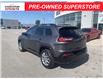 2018 Jeep Cherokee North (Stk: N04965A) in Chatham - Image 3 of 24