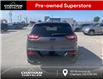 2018 Jeep Cherokee North (Stk: N04965A) in Chatham - Image 4 of 24