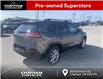 2018 Jeep Cherokee North (Stk: N04965A) in Chatham - Image 5 of 24