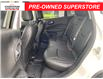 2018 Jeep Compass Limited (Stk: N05010A) in Chatham - Image 12 of 21