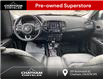 2018 Jeep Compass Limited (Stk: N05010A) in Chatham - Image 21 of 21