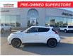 2013 Nissan Juke Nismo (Stk: U04949) in Chatham - Image 2 of 22