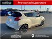 2013 Nissan Juke Nismo (Stk: U04949) in Chatham - Image 5 of 22
