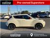 2013 Nissan Juke Nismo (Stk: U04949) in Chatham - Image 6 of 22