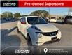 2013 Nissan Juke Nismo (Stk: U04949) in Chatham - Image 7 of 22