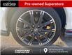 2013 Nissan Juke Nismo (Stk: U04949) in Chatham - Image 9 of 22