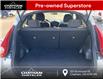 2013 Nissan Juke Nismo (Stk: U04949) in Chatham - Image 10 of 22