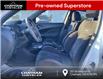 2013 Nissan Juke Nismo (Stk: U04949) in Chatham - Image 11 of 22