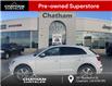 2018 Audi Q5 2.0T Progressiv (Stk: U04912) in Chatham - Image 2 of 19