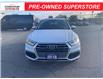 2018 Audi Q5 2.0T Progressiv (Stk: U04912) in Chatham - Image 8 of 19