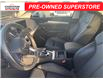 2018 Audi Q5 2.0T Progressiv (Stk: U04912) in Chatham - Image 11 of 19