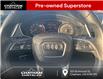 2018 Audi Q5 2.0T Progressiv (Stk: U04912) in Chatham - Image 14 of 19