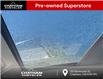 2018 Audi Q5 2.0T Progressiv (Stk: U04912) in Chatham - Image 16 of 19