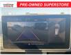2018 Audi Q5 2.0T Progressiv (Stk: U04912) in Chatham - Image 18 of 19