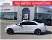 2017 Cadillac ATS 2.0L Turbo Luxury (Stk: U04943) in Chatham - Image 2 of 21