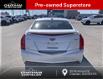 2017 Cadillac ATS 2.0L Turbo Luxury (Stk: U04943) in Chatham - Image 4 of 21