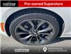 2017 Cadillac ATS 2.0L Turbo Luxury (Stk: U04943) in Chatham - Image 9 of 21