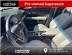 2017 Cadillac ATS 2.0L Turbo Luxury (Stk: U04943) in Chatham - Image 11 of 21