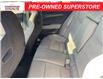2017 Cadillac ATS 2.0L Turbo Luxury (Stk: U04943) in Chatham - Image 12 of 21
