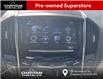 2017 Cadillac ATS 2.0L Turbo Luxury (Stk: U04943) in Chatham - Image 15 of 21