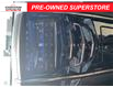 2017 Cadillac ATS 2.0L Turbo Luxury (Stk: U04943) in Chatham - Image 19 of 21