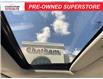 2017 Cadillac ATS 2.0L Turbo Luxury (Stk: U04943) in Chatham - Image 21 of 21