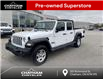 2020 Jeep Gladiator Sport S (Stk: N05124A) in Chatham - Image 1 of 22