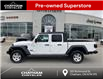 2020 Jeep Gladiator Sport S (Stk: N05124A) in Chatham - Image 3 of 22