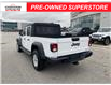 2020 Jeep Gladiator Sport S (Stk: N05124A) in Chatham - Image 4 of 22