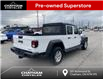 2020 Jeep Gladiator Sport S (Stk: N05124A) in Chatham - Image 6 of 22