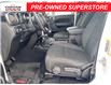 2020 Jeep Gladiator Sport S (Stk: N05124A) in Chatham - Image 12 of 22