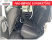 2020 Jeep Gladiator Sport S (Stk: N05124A) in Chatham - Image 13 of 22
