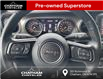 2020 Jeep Gladiator Sport S (Stk: N05124A) in Chatham - Image 16 of 22