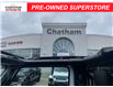 2020 Jeep Gladiator Sport S (Stk: N05124A) in Chatham - Image 21 of 22
